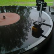 music for a rainy evening