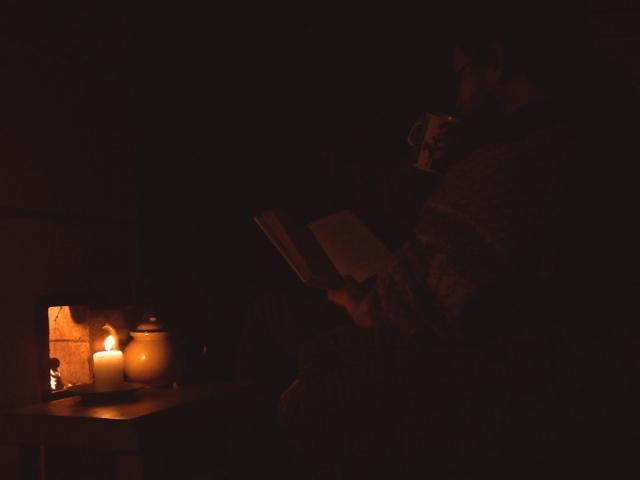 Reading Zhuang Zhou